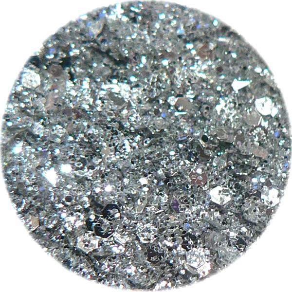 Bling Glitter - BG40
