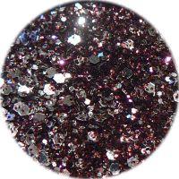 Bling Glitter - BG41