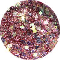 Bling Glitter - Pure Elegance