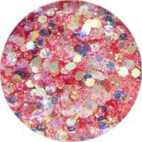 Bling Glitter - Sweet Candy
