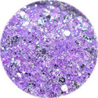 Super Glitter III - SG32