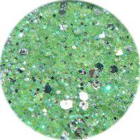 Super Glitter III - SG33