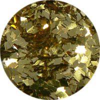 Konfety piky - V zlaté metal L82.7