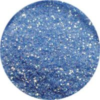 AGP glitter - 100/102 modra