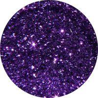 AGP glitter - 24