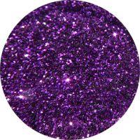 AGP glitter - 30