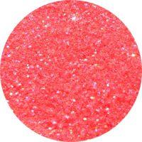 AGP glitter - 74