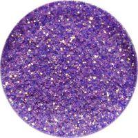 AGP glitter - 98