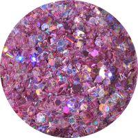 Bling Glitter - BG20