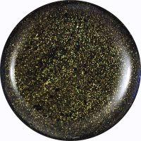 Glamour BlackStar UV gél - Excalibur