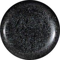 Glamour BlackStar UV gél - Excelsior