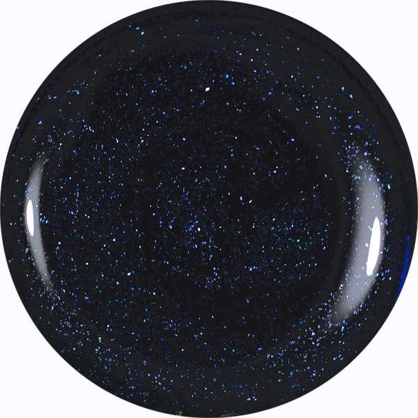Glamour BlackStar UV gél - Insignia