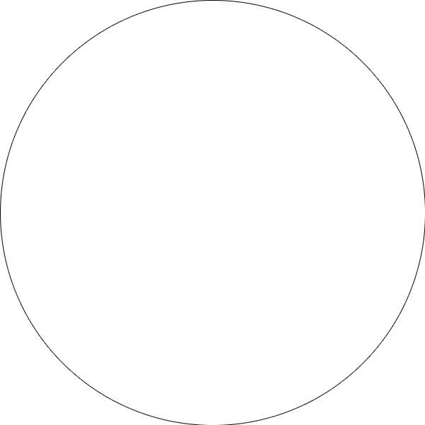 NEON UV lak na nechty - White N05