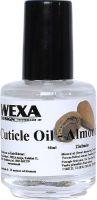 Ošetrujúci olejček - Mandľa