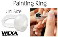 Painting Ring