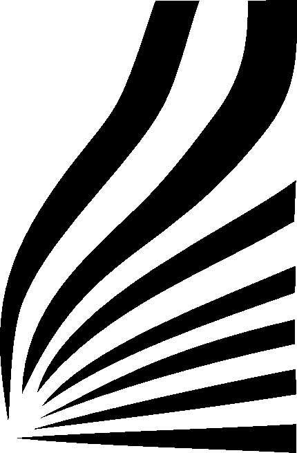 Šablónka samolepiaca - AS016
