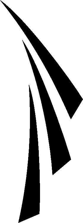 Šablónka samolepiaca - AS021