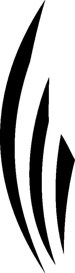 Šablónka samolepiaca - AS029