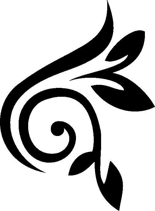 Šablónka samolepiaca - AS037