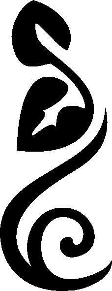 Šablónka samolepiaca - AS038