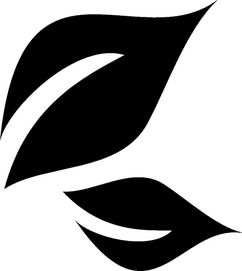 Šablónka samolepiaca - AS044