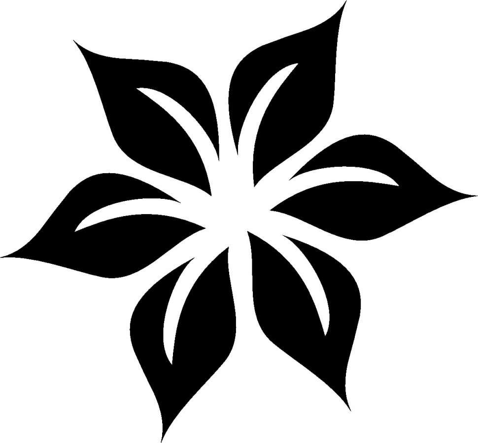 Šablónka samolepiaca - AS045