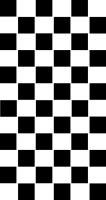 Šablónka samolepiaca - AS060