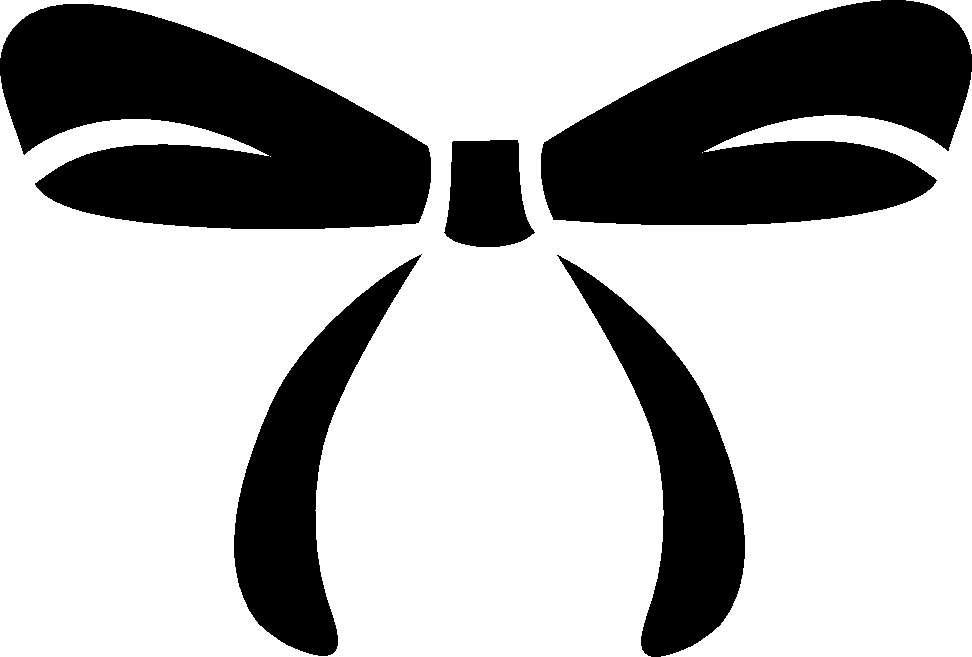 Šablónka samolepiaca - AS058