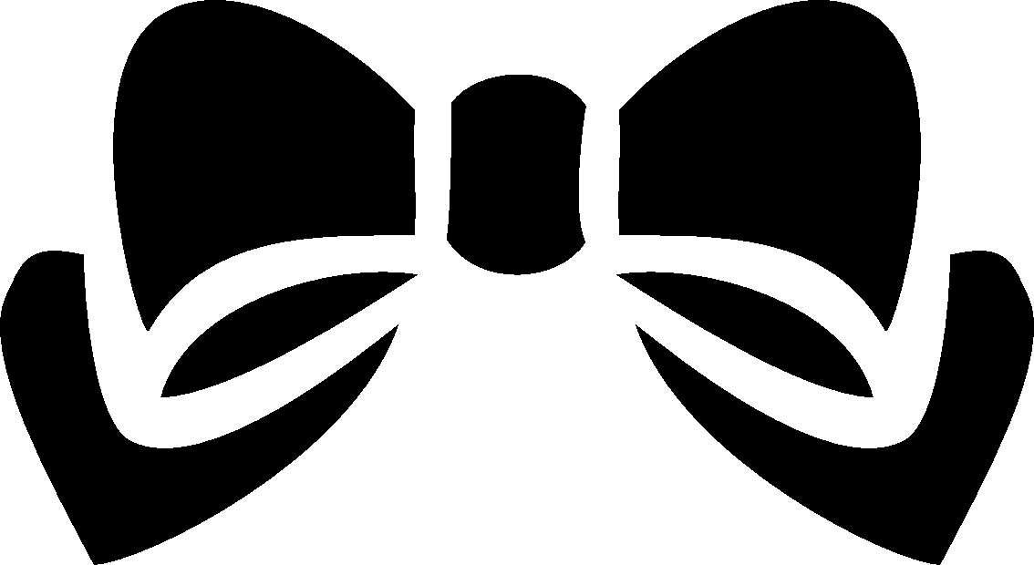 Šablónka samolepiaca - AS059