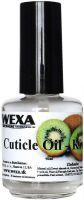 Ošetrujúci olejček - Kiwi