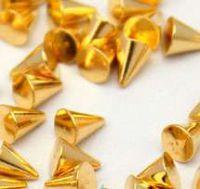 Ostne zlaté mini