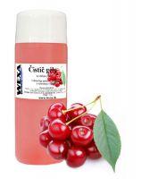 Čistič gélu - Cherry
