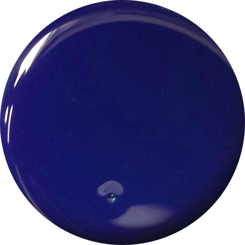 ExtraMulti color gel - Blue