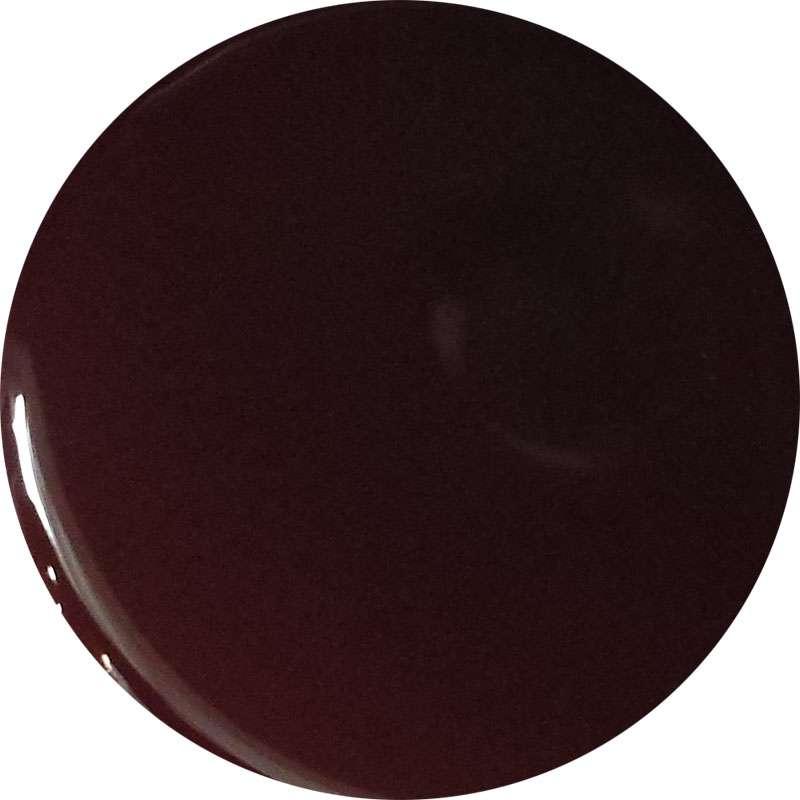 ExtraMulti color gel - Bordo