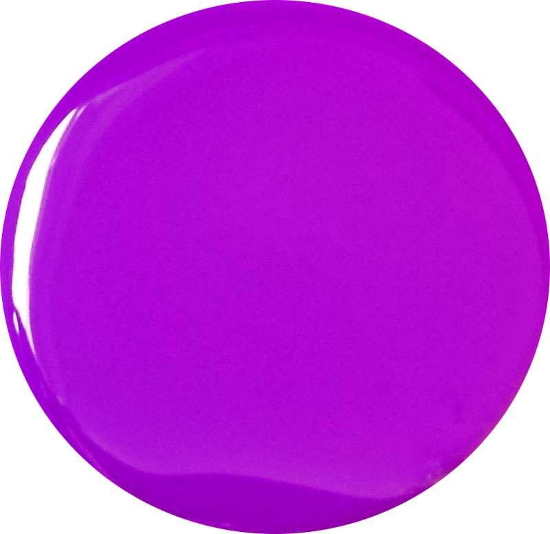 ExtraMulti color gel - Lila