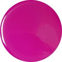 Standard color gel - Magenta