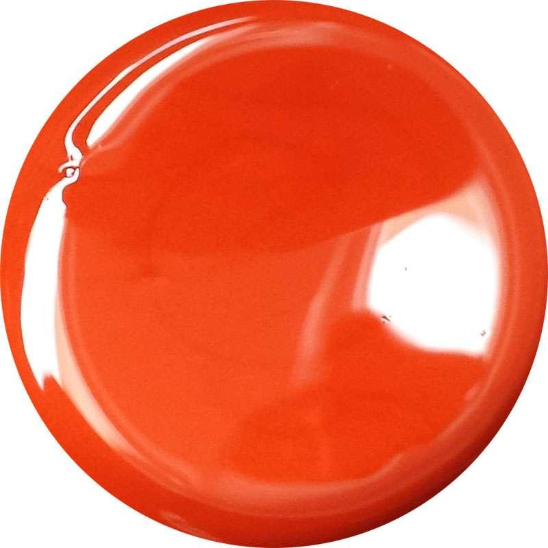 ExtraMulti color gel - Orange