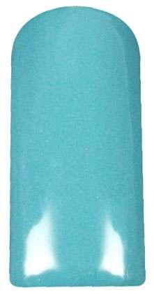 GelLOOK - Wendy - gelovy lak na nechty
