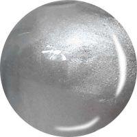 Lak na nechty Gabrini Elegant - 349 Silver