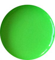 Neon Pastel color gel - Green