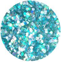Super Glitter - SG36