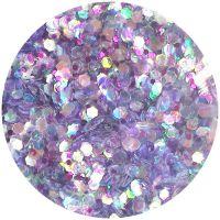Super Glitter - SG35