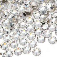 ZIRKONIUM Luxuria Crystal