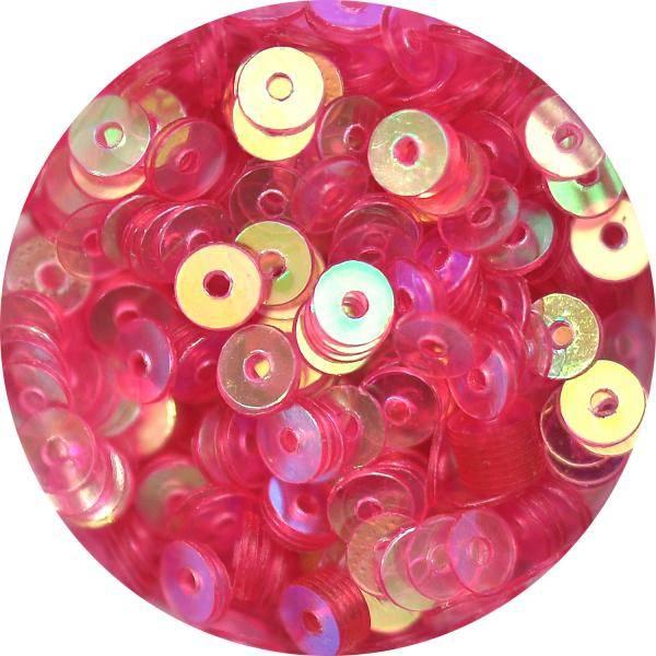 Konfety na nechty flitre CD - CD 120