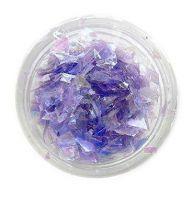 Fólia - 9.fialová aqua