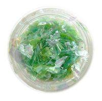 Fólia - 10.zelená aqua