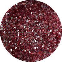 Glitter Mix 1