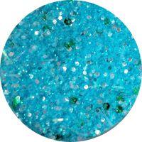 Glitter Mix 3