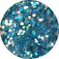 Super Glitter - SG44