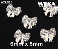 Crystal 3D Deco - AXLS26